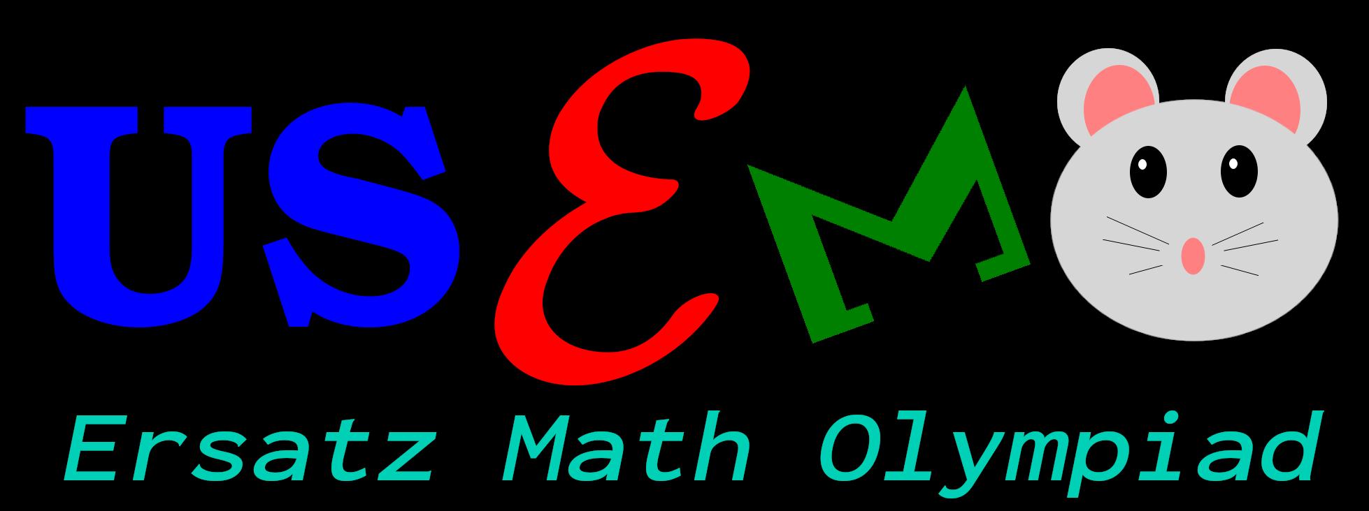 https://web.evanchen.cc/static/usemo/usemo-logo.png